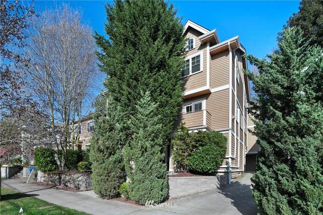 514 11th Avenue E A, Seattle, WA 98102 (MLS #1752581) :: Brantley Christianson Real Estate