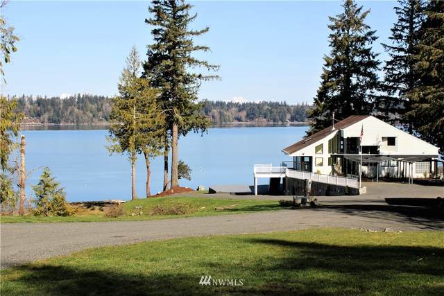 5236 78th Avenue NW, Olympia, WA 98502 (#1752639) :: NW Home Experts