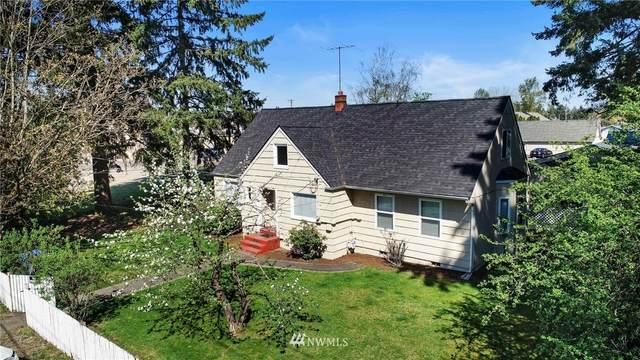 13411 C Street S, Tacoma, WA 98444 (#1752740) :: Shook Home Group