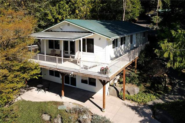 14514 Talmo Drive NW, Gig Harbor, WA 98332 (#1752808) :: Better Homes and Gardens Real Estate McKenzie Group