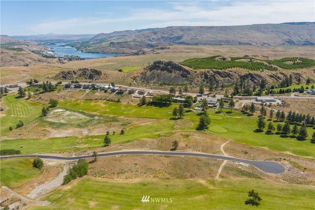 2 Airport Addition, Pateros, WA 98846 (#1752877) :: The Snow Group