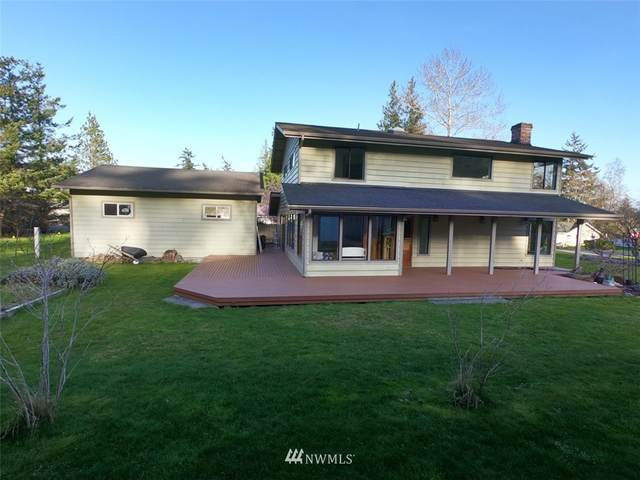 2718 B Avenue, Anacortes, WA 98221 (#1753298) :: Ben Kinney Real Estate Team