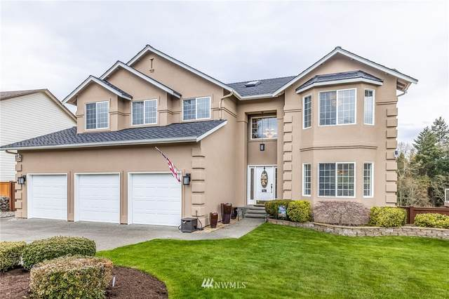 5029 Norpoint Way NE, Tacoma, WA 98422 (#1753602) :: Northwest Home Team Realty, LLC