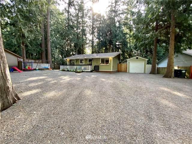 21843 Crest Lane SE, Yelm, WA 98597 (#1753838) :: Urban Seattle Broker