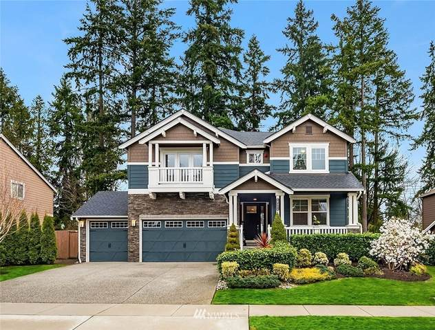 20326 126th Avenue NE, Bothell, WA 98011 (#1753919) :: M4 Real Estate Group