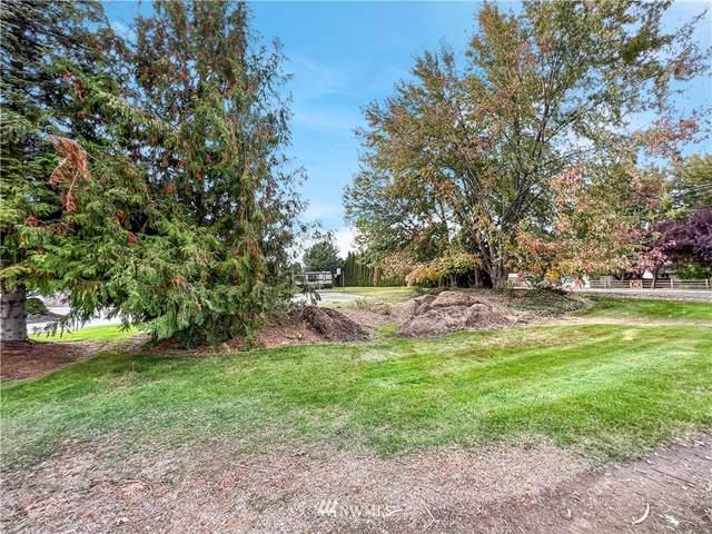 2812 Winona Lane, College Place, WA 99324 (#1754304) :: Provost Team | Coldwell Banker Walla Walla