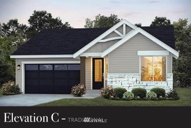 2117 79th Avenue SE, Tumwater, WA 98501 (#1754412) :: Ben Kinney Real Estate Team