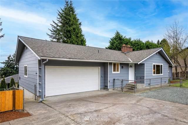 2424 60th Street SE, Everett, WA 98203 (#1754557) :: Shook Home Group