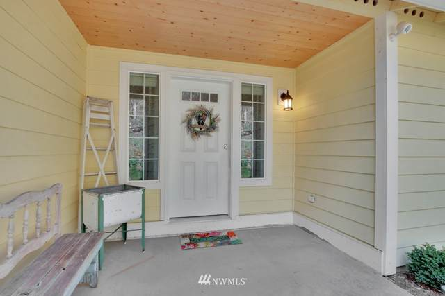 3816 162nd Avenue E, Lake Tapps, WA 98391 (#1754619) :: Shook Home Group