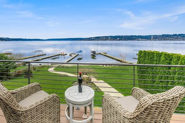 4048 W Lake Sammamish Parkway SE, Bellevue, WA 98008 (#1754700) :: Icon Real Estate Group