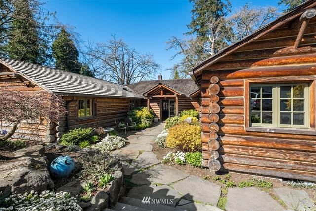 26203 217th Avenue SE, Maple Valley, WA 98038 (#1754994) :: Better Properties Real Estate