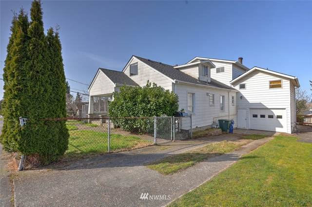 4757 46th Avenue SW, Seattle, WA 98116 (#1755064) :: The Kendra Todd Group at Keller Williams