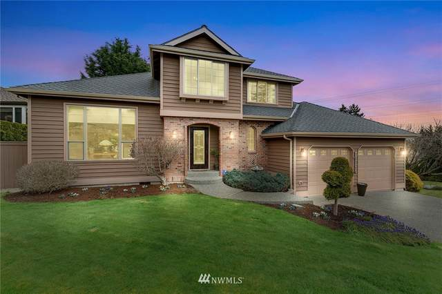10933 39th Drive SE, Everett, WA 98208 (#1755115) :: M4 Real Estate Group