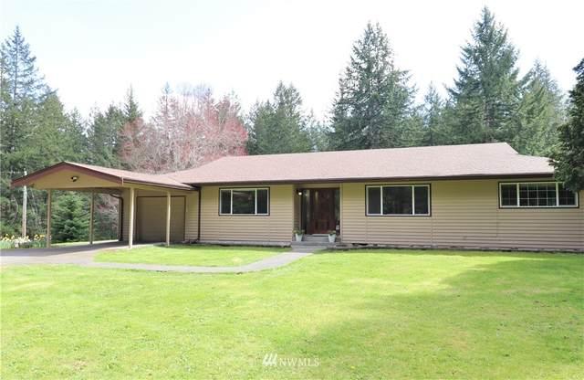 6015 Alpine Drive SW, Olympia, WA 98512 (#1755192) :: Shook Home Group