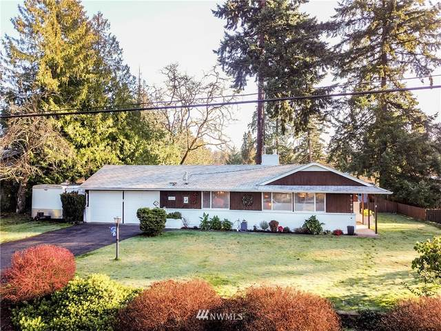 12517 Naomilawn Drive SW, Lakewood, WA 98498 (#1755227) :: Tribeca NW Real Estate