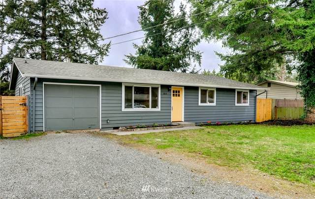 4810 134th Place NE, Marysville, WA 98271 (#1755339) :: Ben Kinney Real Estate Team