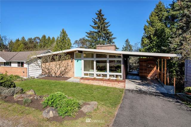 14816 9th Place NE, Shoreline, WA 98155 (#1755544) :: Urban Seattle Broker