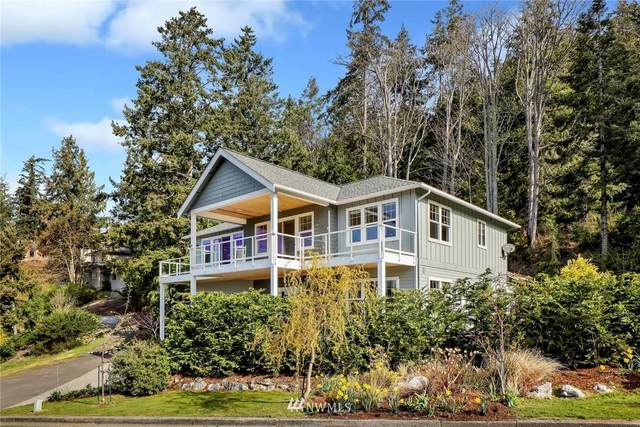 101 Sea Pines Lane, Bellingham, WA 98229 (#1755757) :: Ben Kinney Real Estate Team