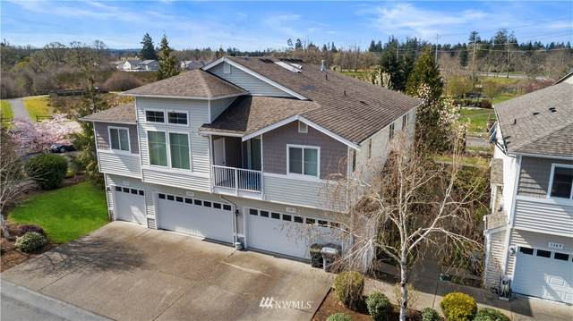 1385 Hudson Street, Dupont, WA 98327 (#1755801) :: Better Properties Real Estate