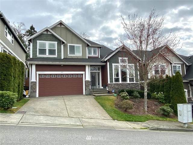 725 S 38TH Court, Renton, WA 98055 (#1756048) :: Costello Team