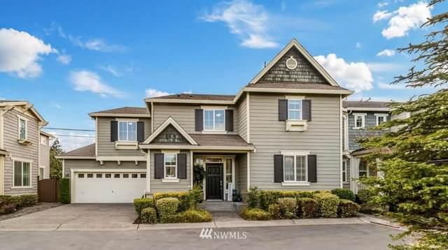 3514 183rd Street SE, Bothell, WA 98012 (#1756067) :: M4 Real Estate Group