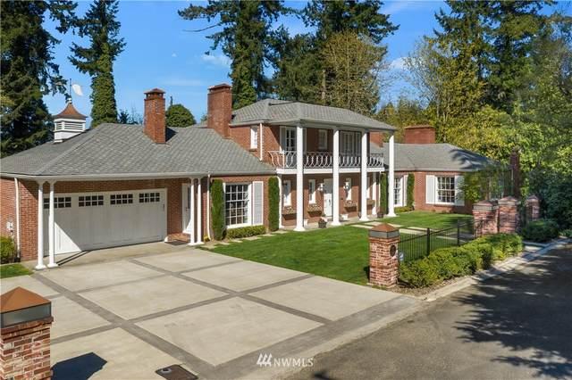 408 27th Avenue SE, Olympia, WA 98501 (#1756244) :: Ben Kinney Real Estate Team