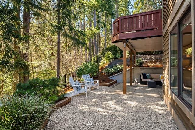 2237 NW Stoney Creek Drive, Issaquah, WA 98027 (MLS #1756287) :: Community Real Estate Group