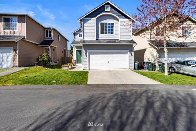 18520 98th Avenue E, Puyallup, WA 98375 (#1756338) :: Shook Home Group