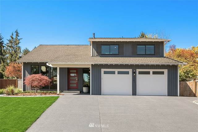 4241 191st Avenue SE, Issaquah, WA 98027 (MLS #1756406) :: Community Real Estate Group