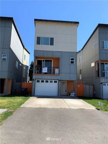 12420 2nd Place SW, Burien, WA 98146 (#1756407) :: My Puget Sound Homes