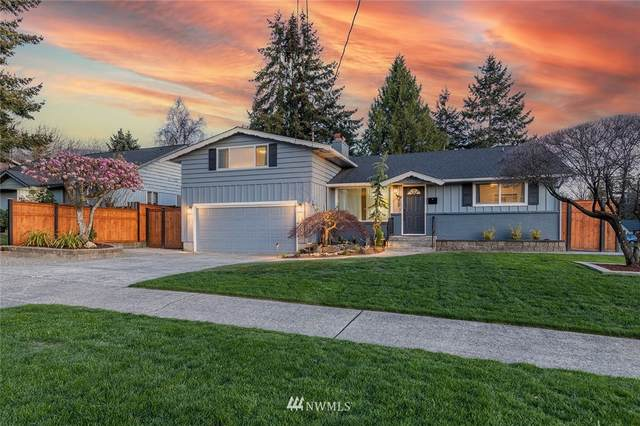 5020 N 11th Street, Tacoma, WA 98406 (#1756425) :: McAuley Homes