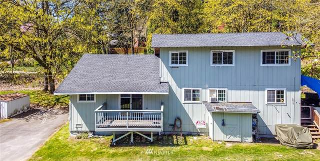 6415 7th Street NE, Tacoma, WA 98422 (#1756483) :: Shook Home Group