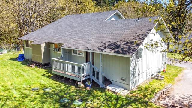 6425 7th Street NE, Tacoma, WA 98422 (#1756520) :: Shook Home Group