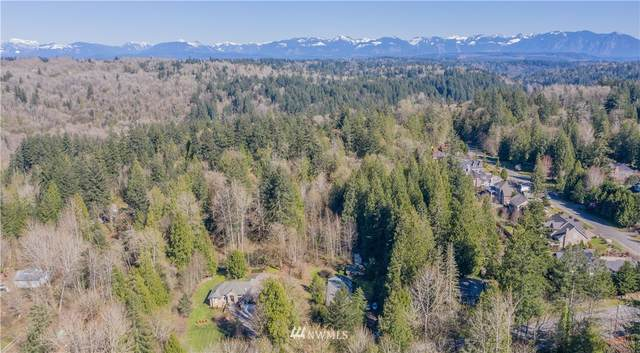 2824 244th Avenue NE, Sammamish, WA 98074 (#1756609) :: Provost Team | Coldwell Banker Walla Walla