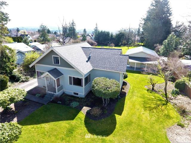308 E Sunset Drive, Bellingham, WA 98225 (#1756816) :: Shook Home Group