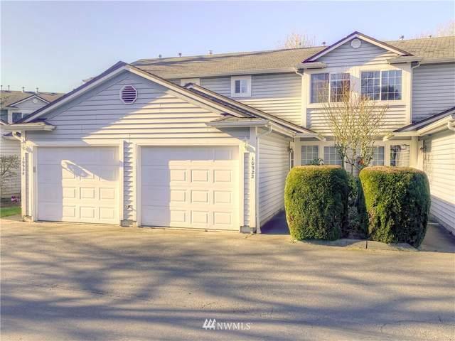 10922 62nd Street E, Puyallup, WA 98372 (#1756954) :: M4 Real Estate Group