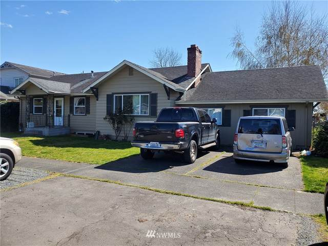 1810 7th Street, Marysville, WA 98270 (#1757016) :: Alchemy Real Estate