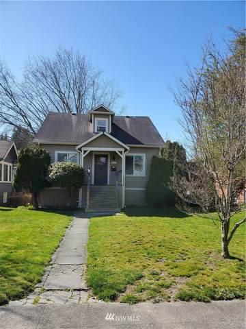 3312 Hoyt Avenue, Everett, WA 98201 (#1757024) :: Provost Team | Coldwell Banker Walla Walla