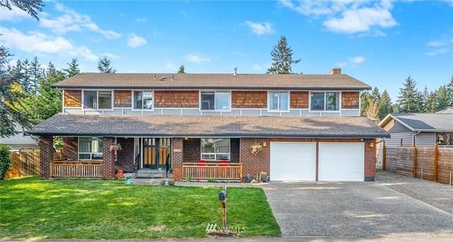 2121 108th Street SE, Everett, WA 98208 (#1757028) :: Keller Williams Western Realty