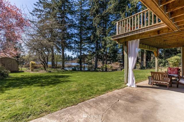 821 Linwood Avenue SW, Tumwater, WA 98512 (#1757293) :: NW Home Experts