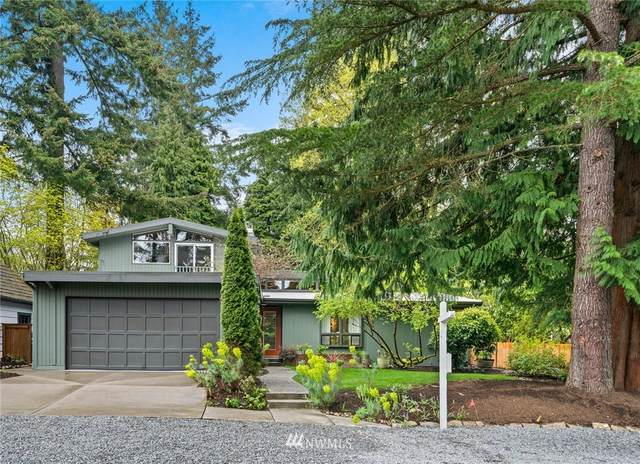 13044 6th Avenue NW, Seattle, WA 98177 (MLS #1757434) :: Community Real Estate Group