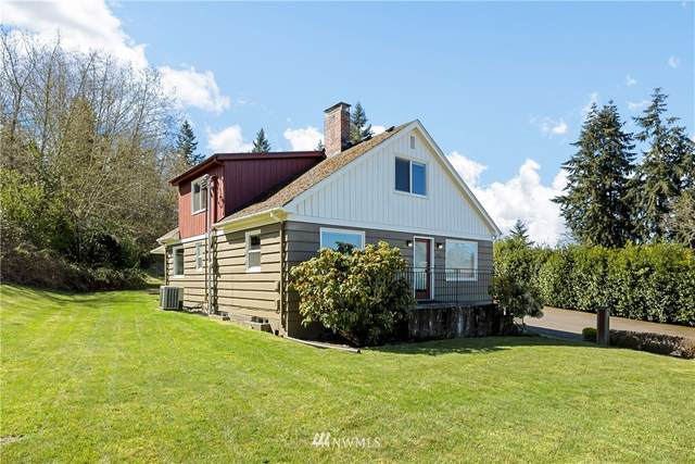 372 Tremont Street W, Port Orchard, WA 98366 (#1757452) :: The Snow Group