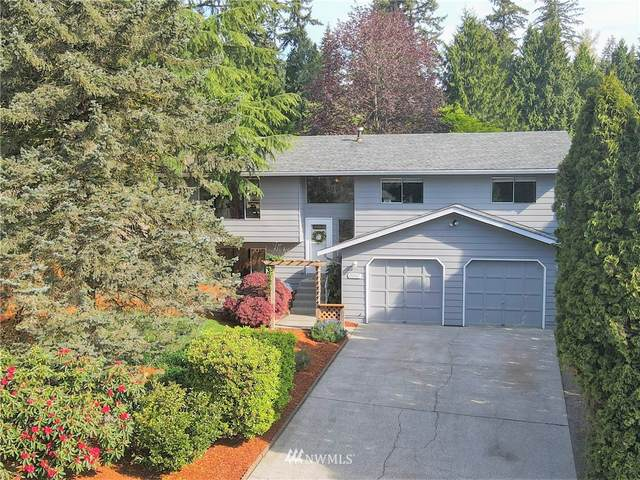 20507 11th Drive SE, Bothell, WA 98012 (#1757643) :: Northwest Home Team Realty, LLC