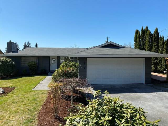 671 152nd Avenue NE, Bellevue, WA 98007 (#1757644) :: TRI STAR Team | RE/MAX NW