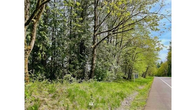 200 SE Petrovitsky Road, Maple Valley, WA 98038 (#1757718) :: NextHome South Sound
