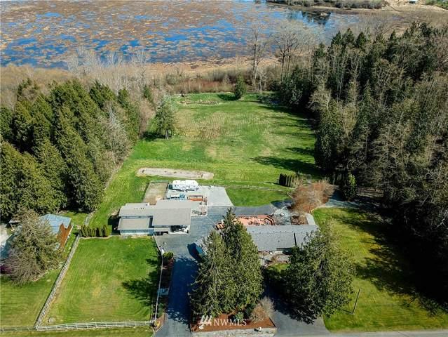 13849 Trumpeter Lane, Mount Vernon, WA 98273 (#1758083) :: My Puget Sound Homes
