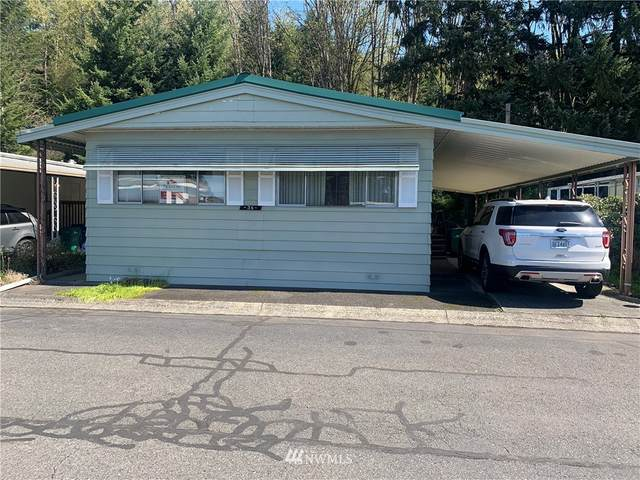 2302 R Street #36, Auburn, WA 98002 (#1758591) :: The Snow Group