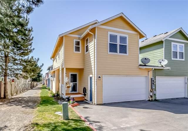 7802 Port Susan Place #21, Stanwood, WA 98293 (#1758713) :: Better Properties Real Estate
