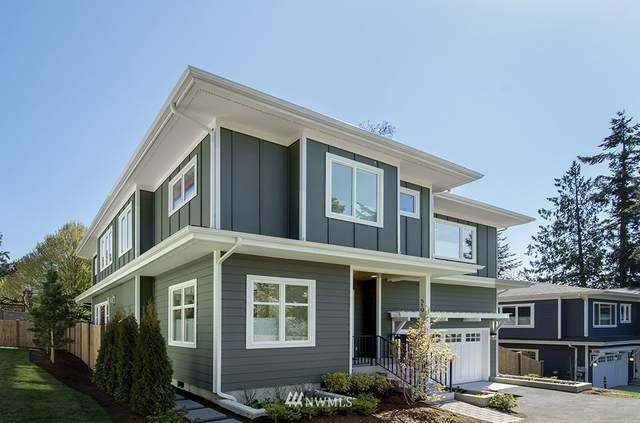 519 NE 115th Street, Seattle, WA 98125 (#1758734) :: NW Homeseekers