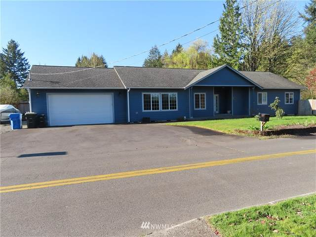 507 South Street SE, Tumwater, WA 98501 (#1758735) :: Costello Team
